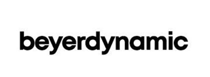 Εικονίδιο κατασκευαστή BEYERDYNAMIC