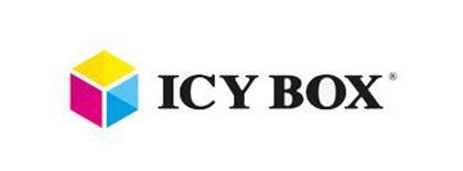Εικονίδιο κατασκευαστή ICY BOX