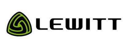 Εικονίδιο κατασκευαστή LEWITT