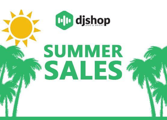 Εικόνα για την κατηγορία Summer Sales 2021